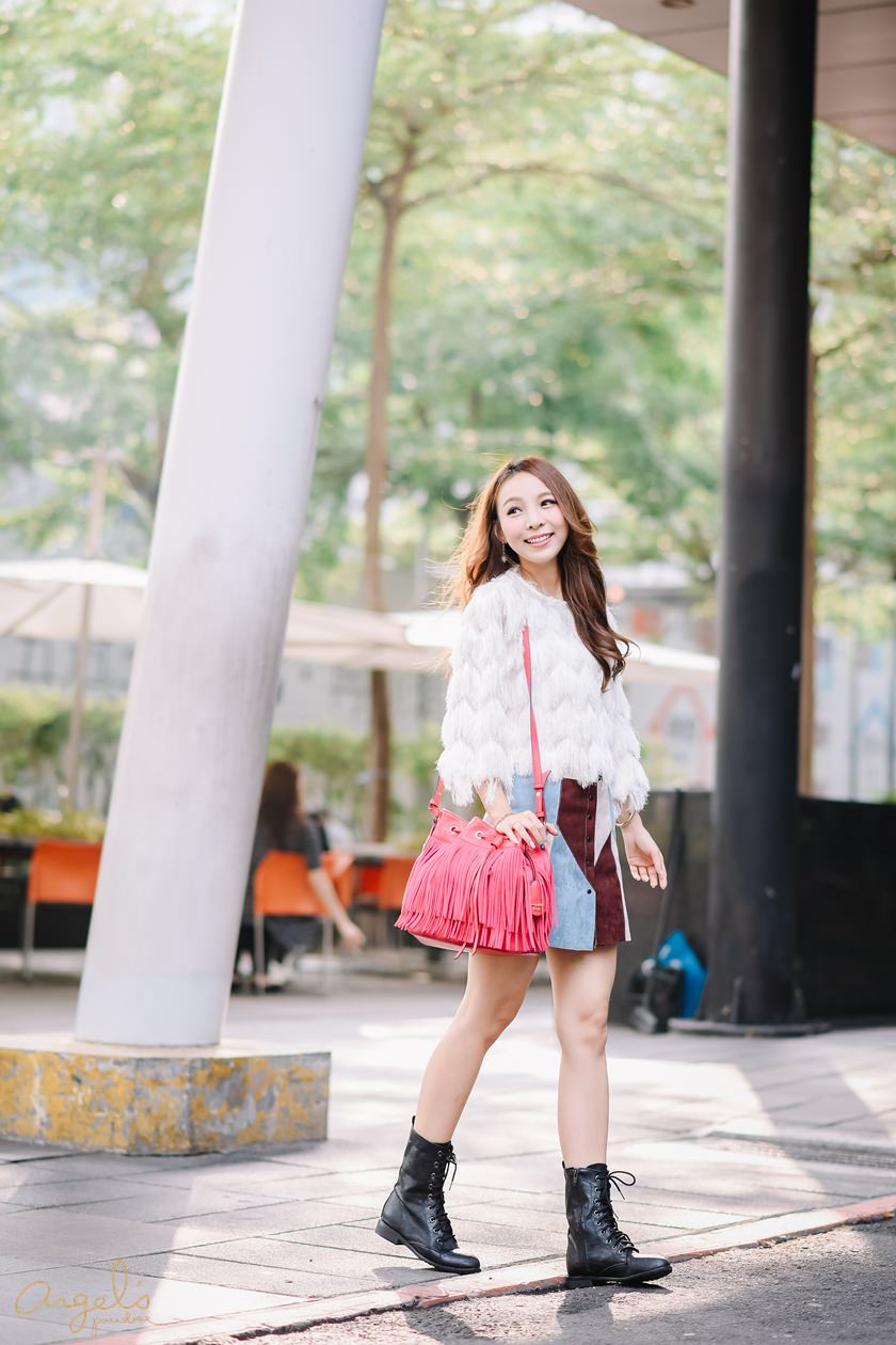 dresscultureangel_20151027_0128