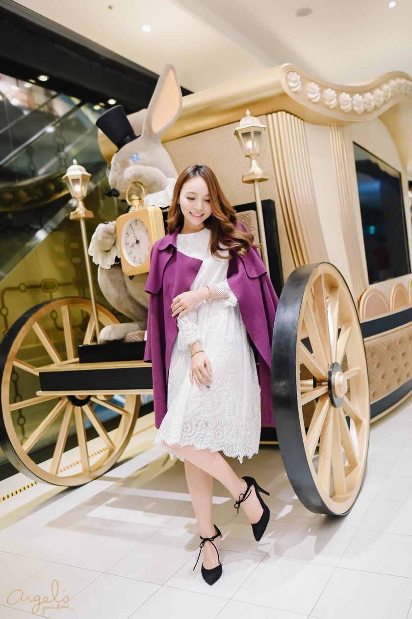 dresscultureangel_20151027_0398