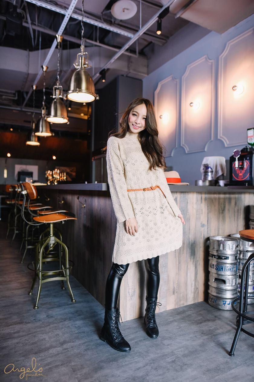 dresscultureangel_20151104_0333