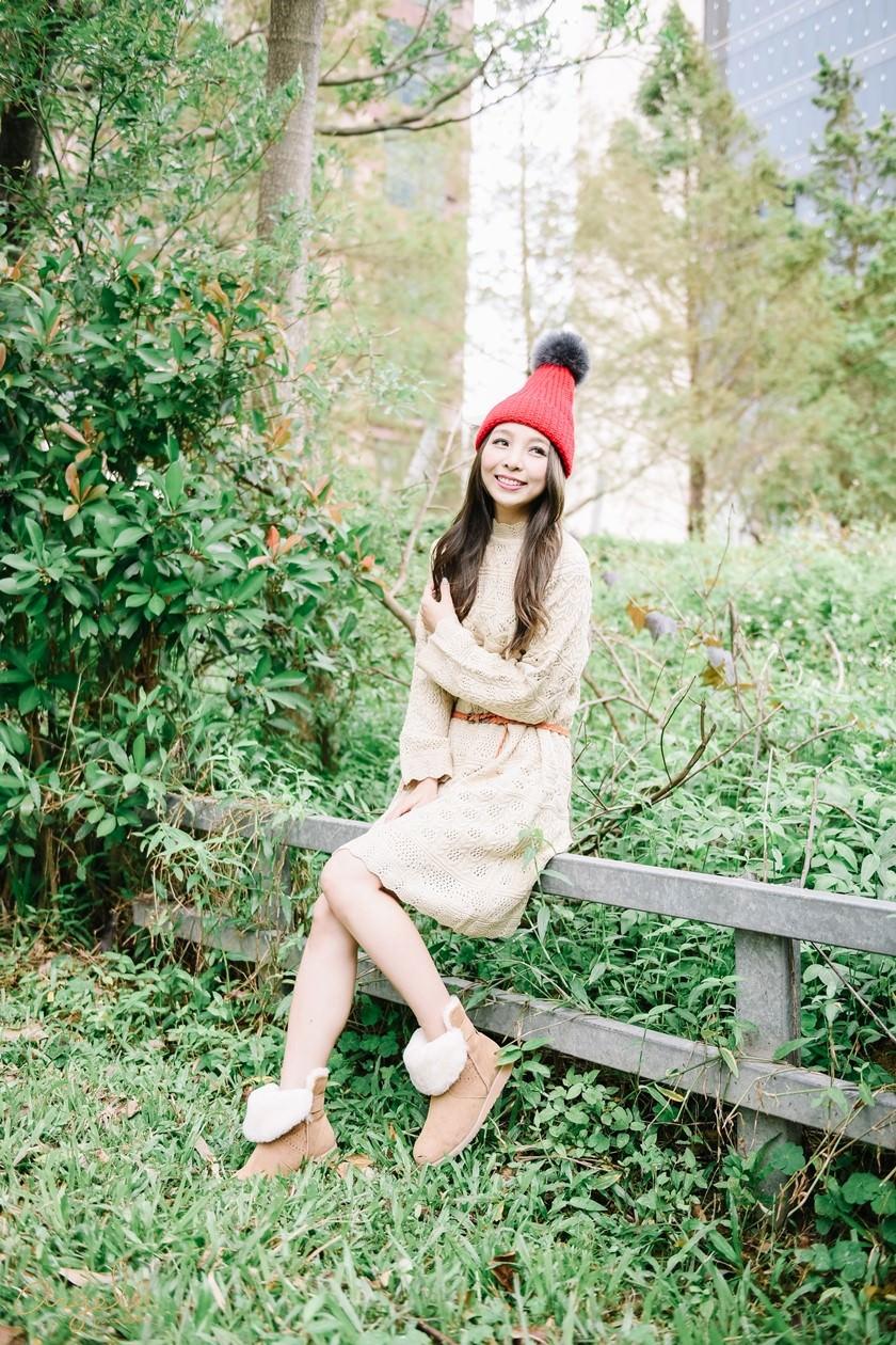 dresscultureangel_20151104_0689