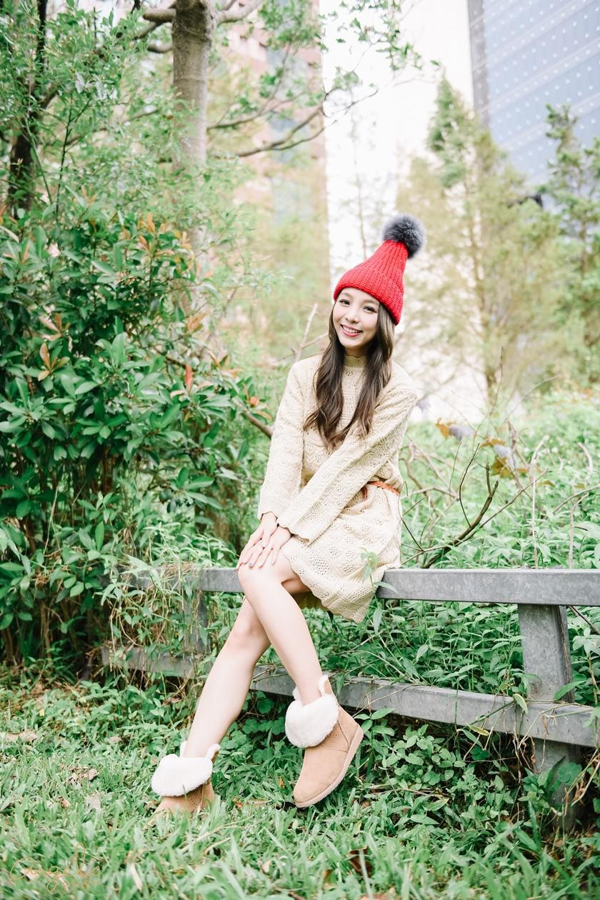 dresscultureangel_20151104_0695