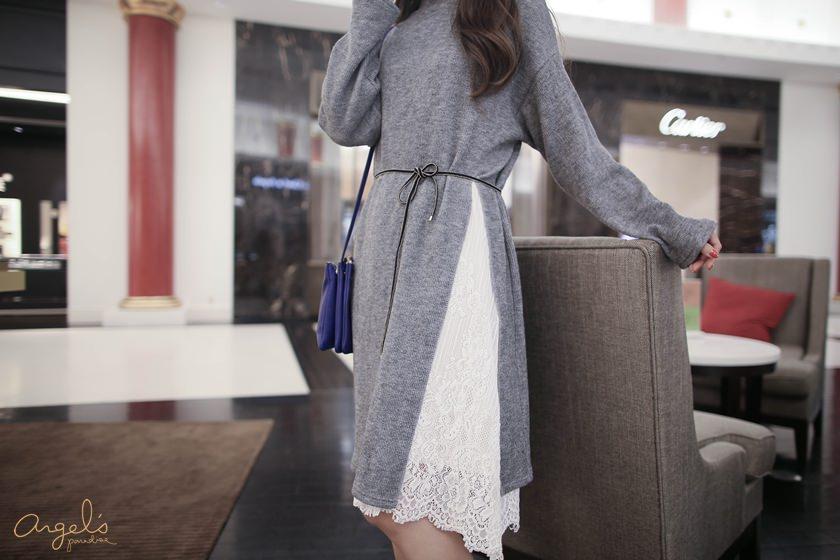 dresscultureIMG_7780