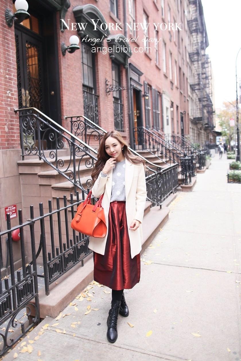 ny-outfit1118marketIMG_8208