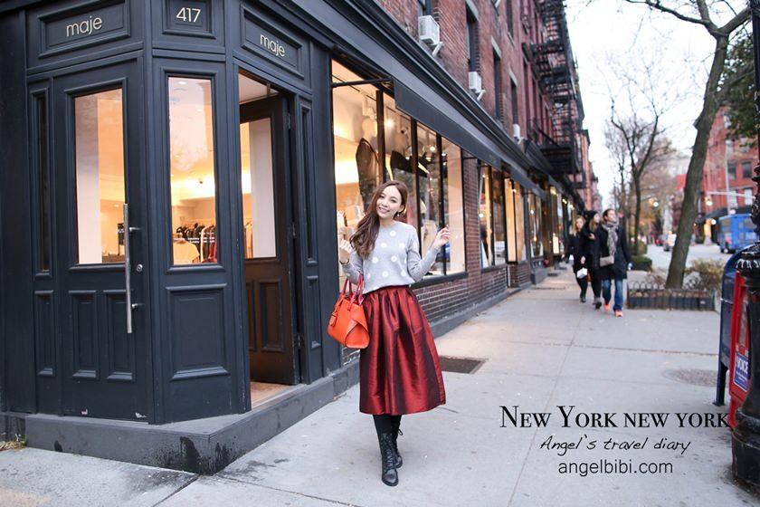 ny-outfit1118marketIMG_8354