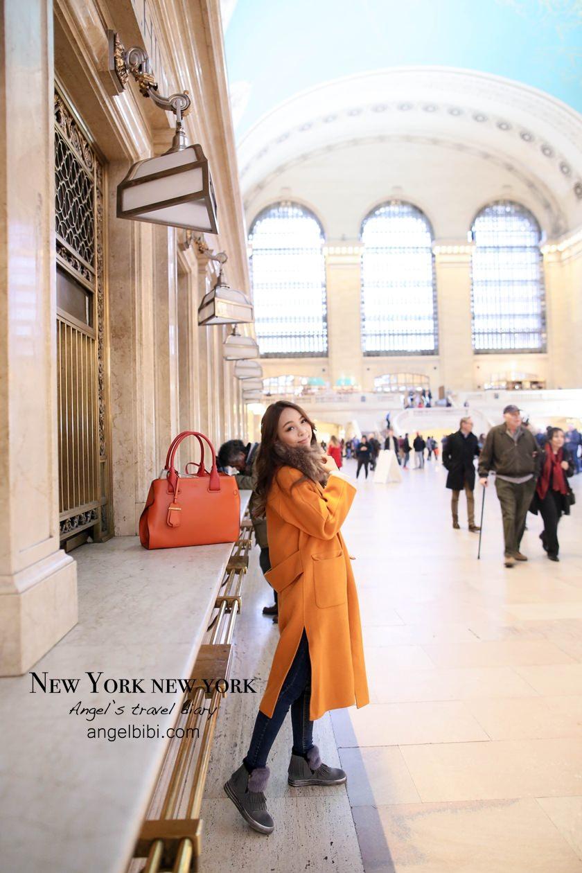 ny-outfitoutfitIMG_9228