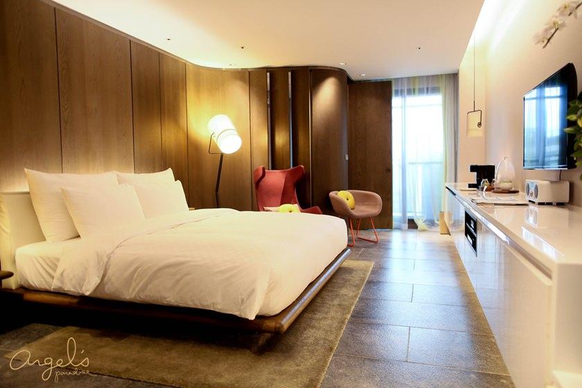 hotelIMG_4800
