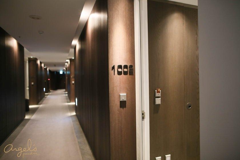 hotelIMG_4801