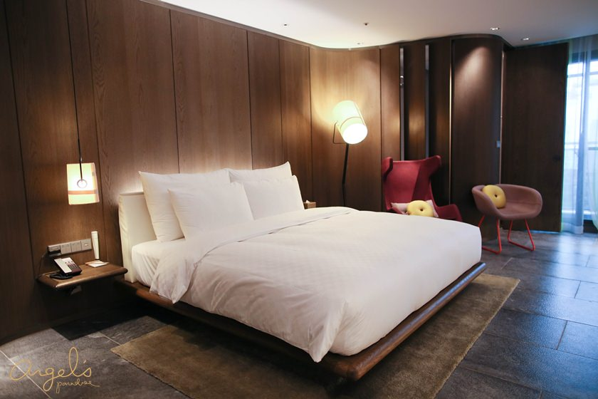 hotelIMG_4804