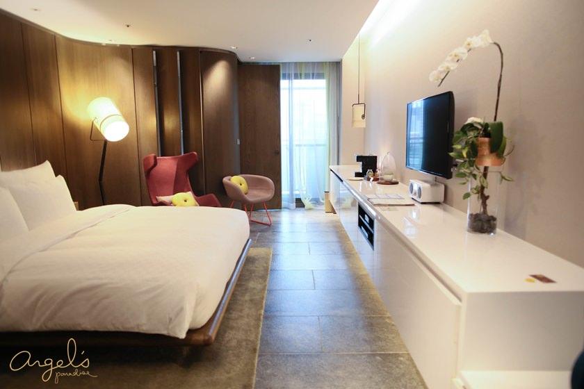 hotelIMG_4809
