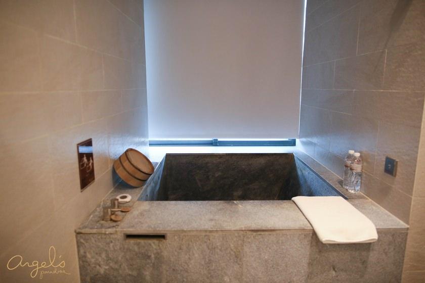 hotelIMG_4815