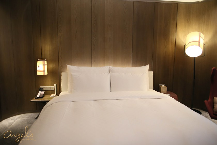 hotelIMG_4829