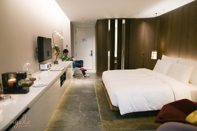 hotelIMG_4839