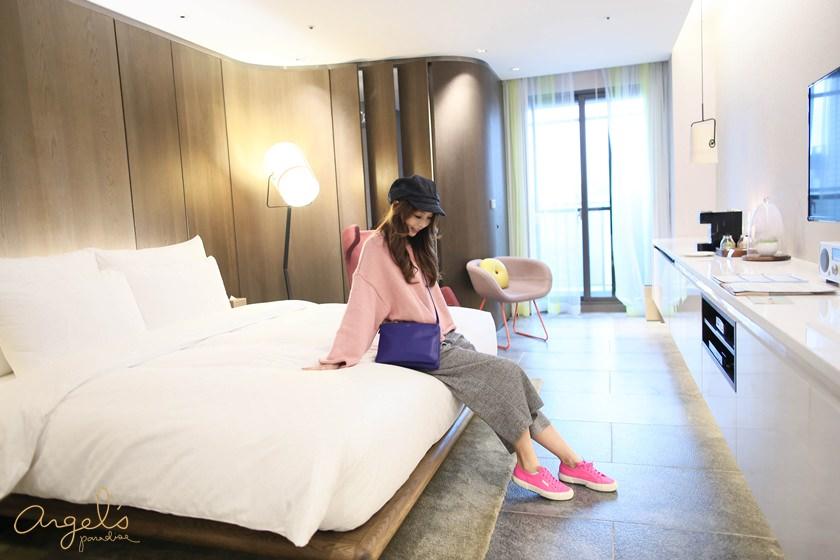 hotelIMG_4857