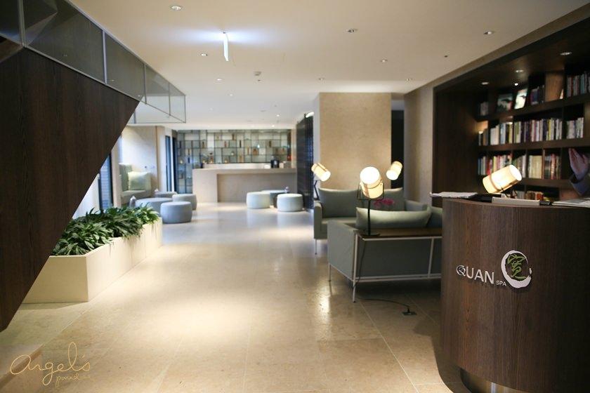 hotelIMG_4895