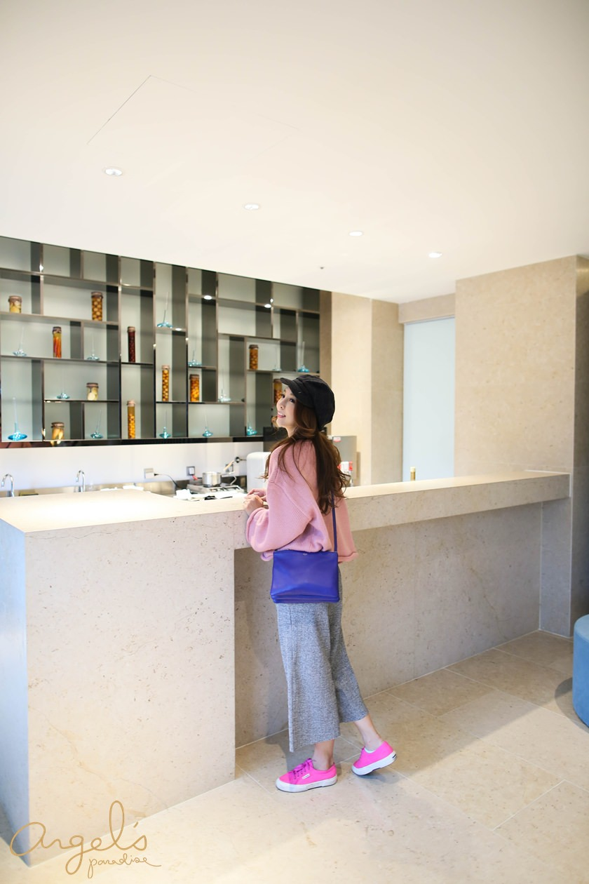 hotelIMG_4914