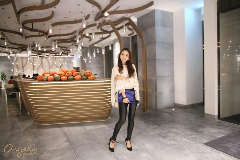 hotelIMG_5040