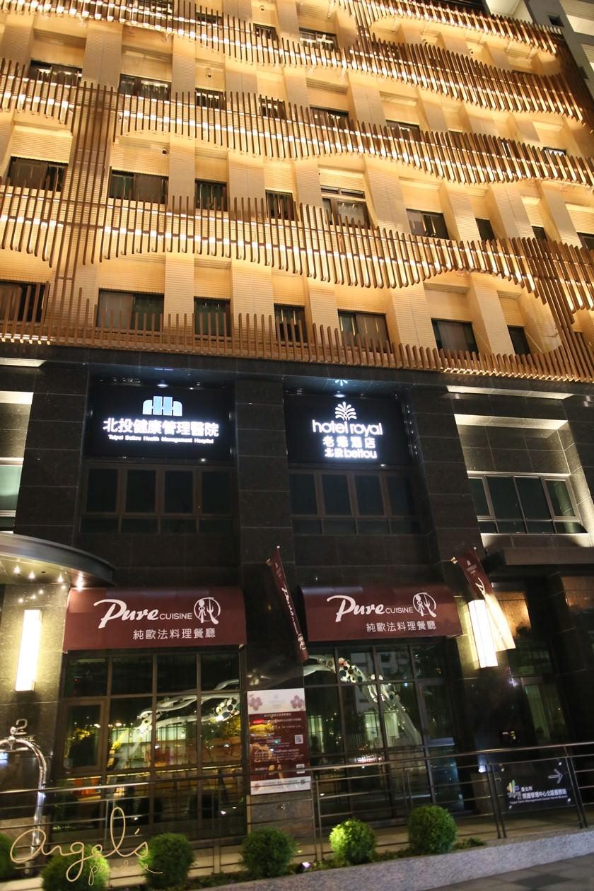 hotelIMG_5108