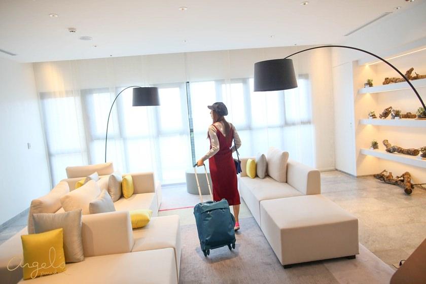 hotelIMG_5578