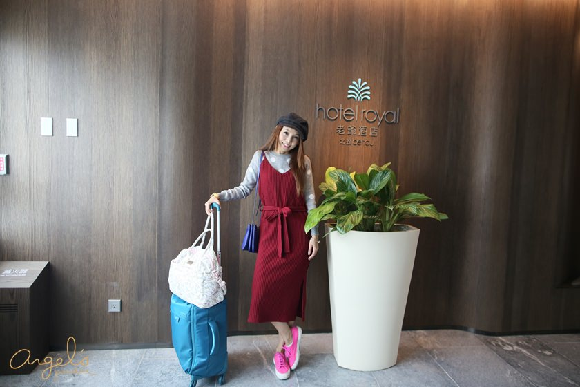 hotelIMG_5596