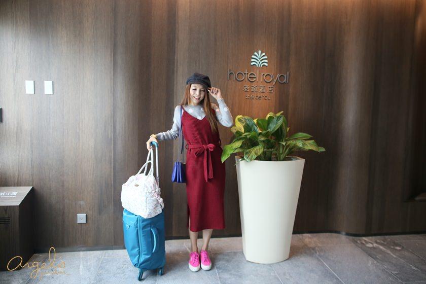 hotelIMG_5598