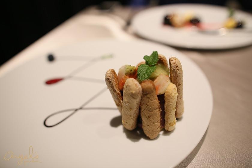foodIMG_5085