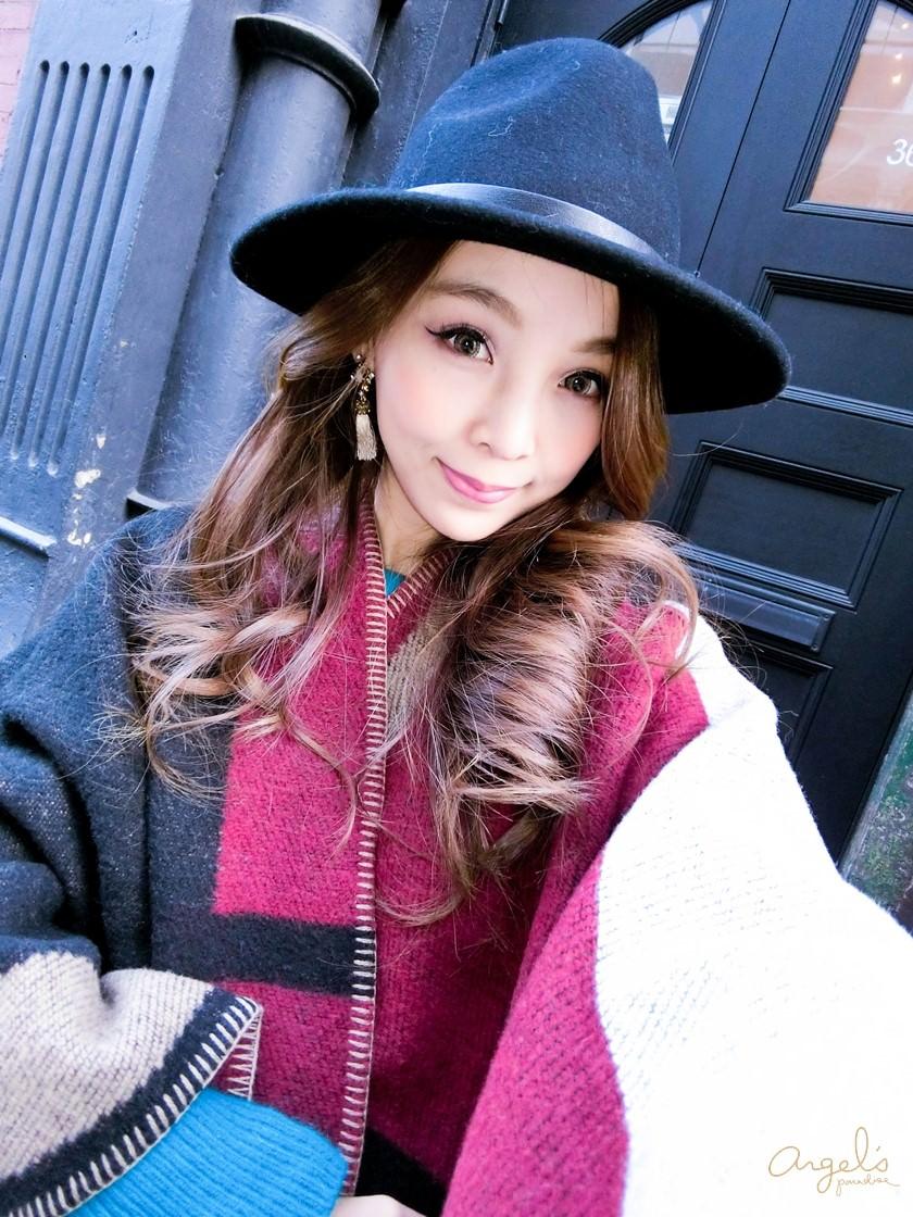 eyegreenCIMG5129