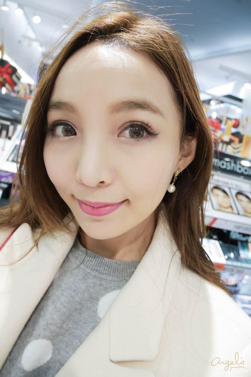 eyegreenP1100972