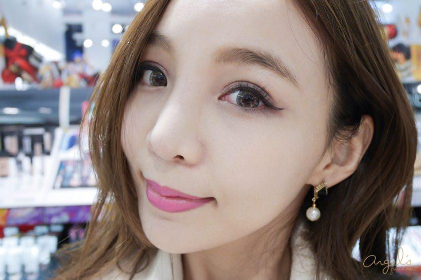 eyegreenP1100975