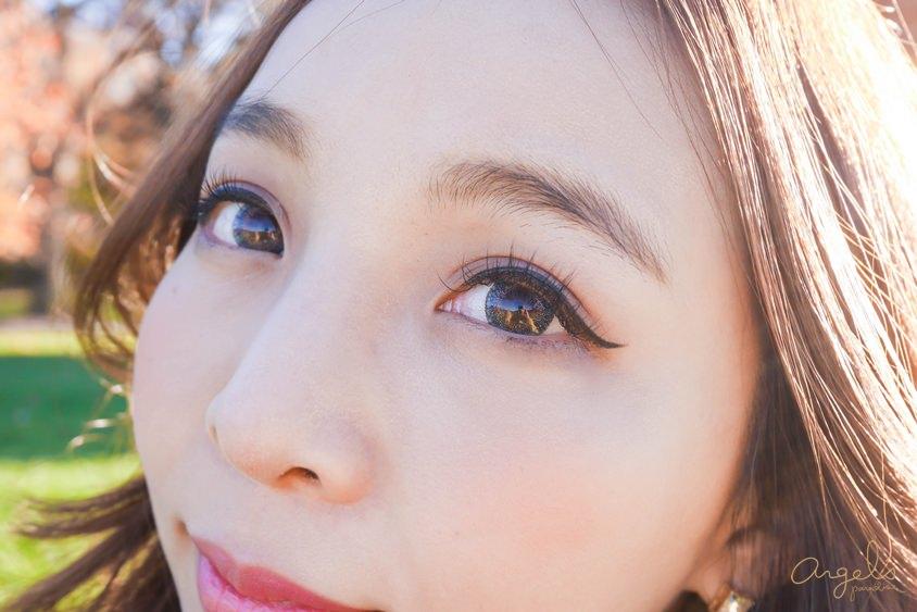 eyeBLUEP1110061