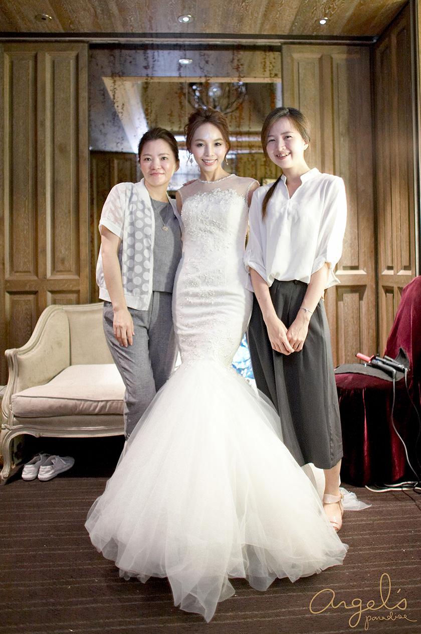 bride65