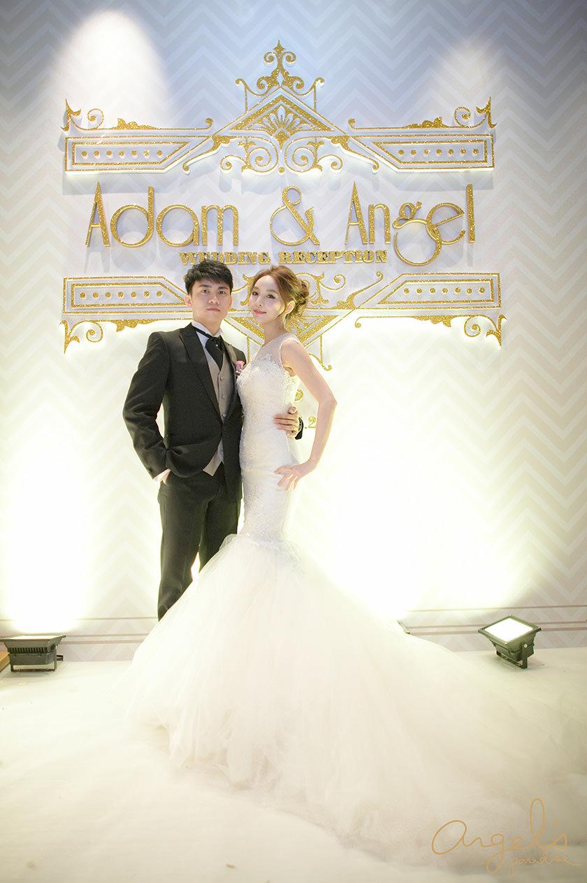 bride132