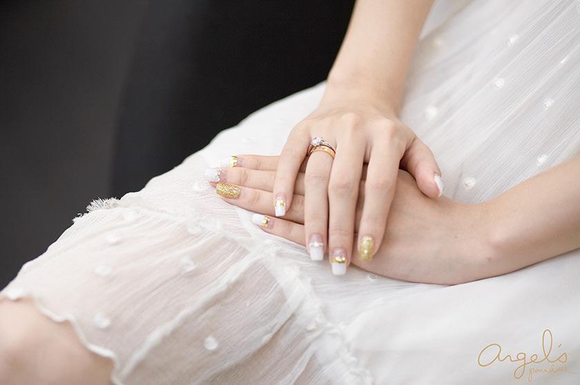 bride47