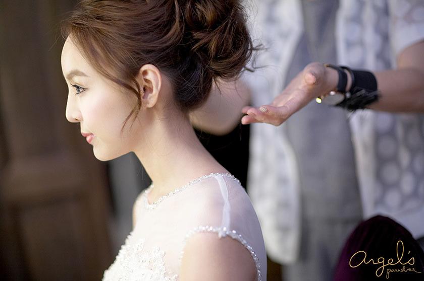 bride51