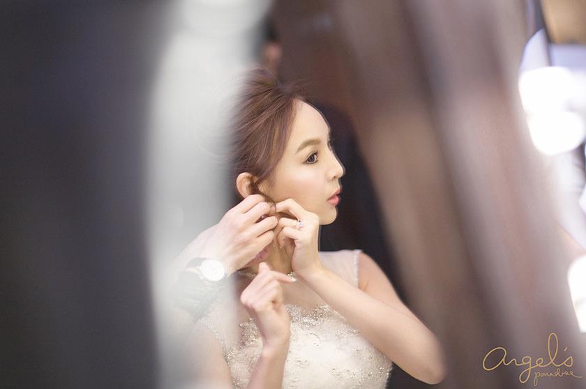 bride54