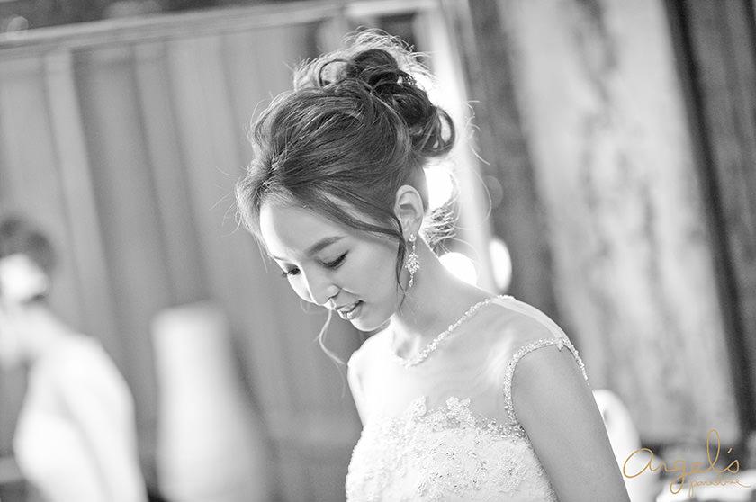 bride55