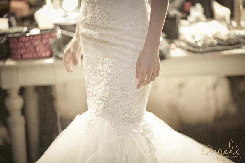 bride56