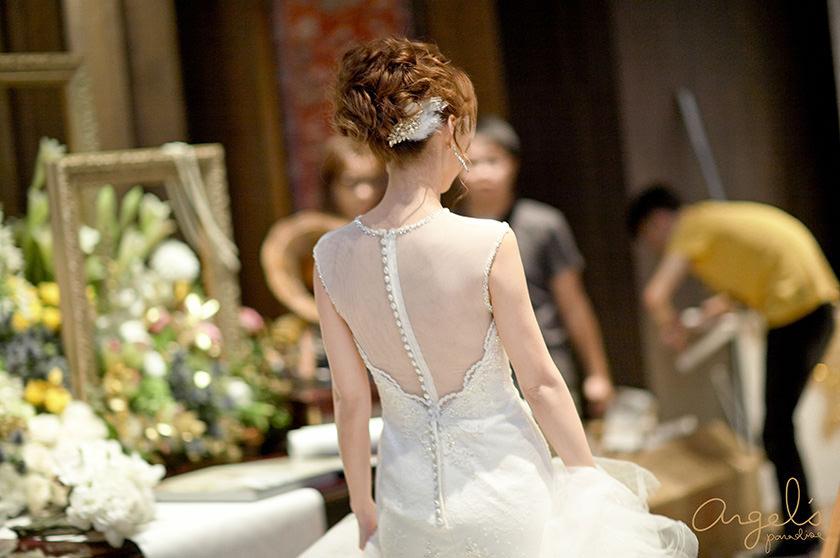 bride58