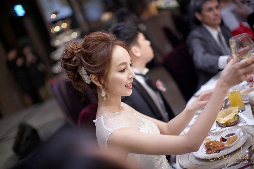 bride78