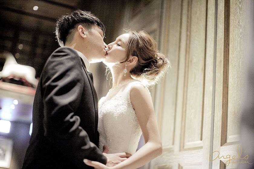 bride80