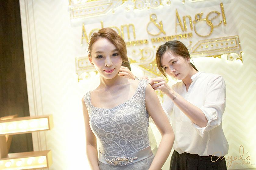 bride81