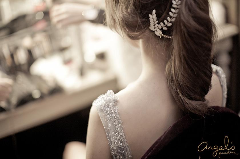 bride86
