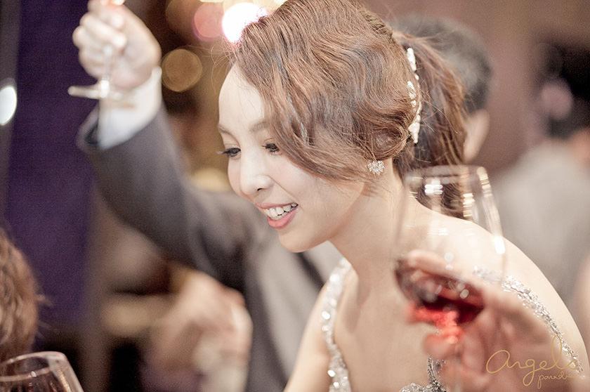 bride96