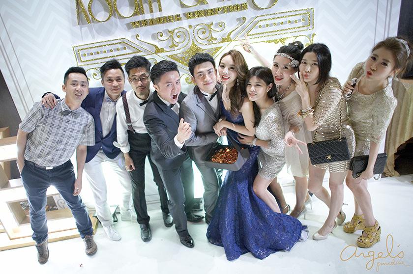 bride112
