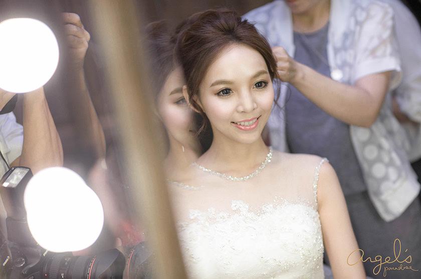 bride128