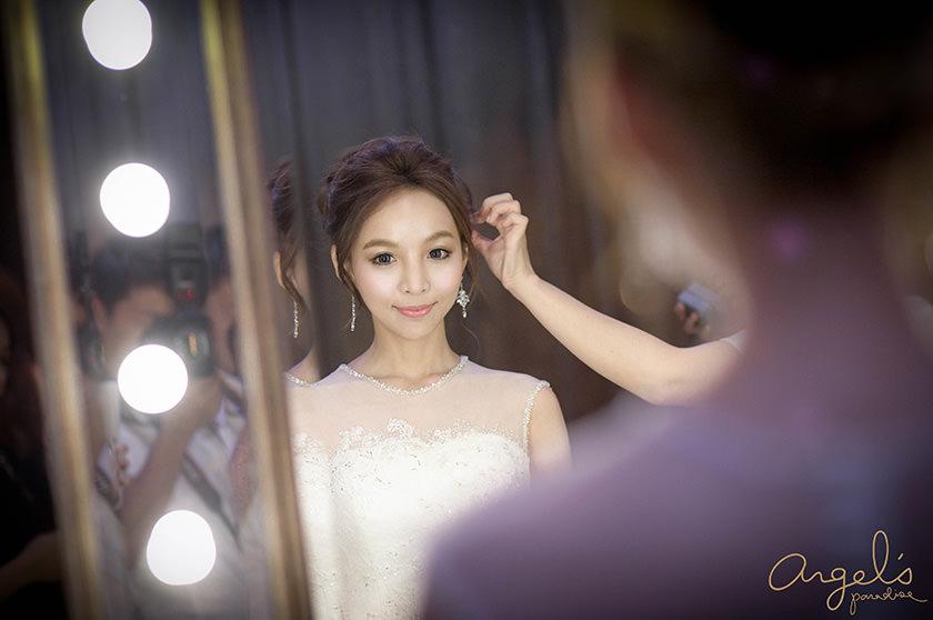 bride129
