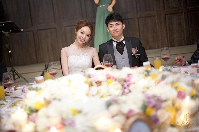 bride130