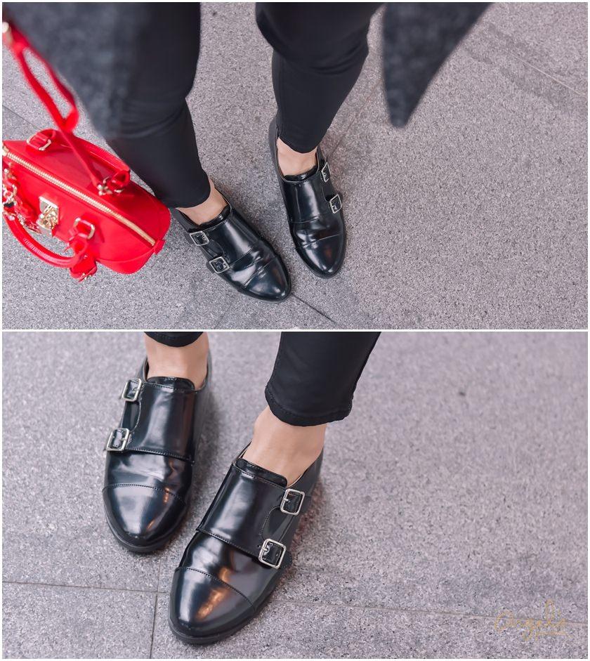OTshoes2