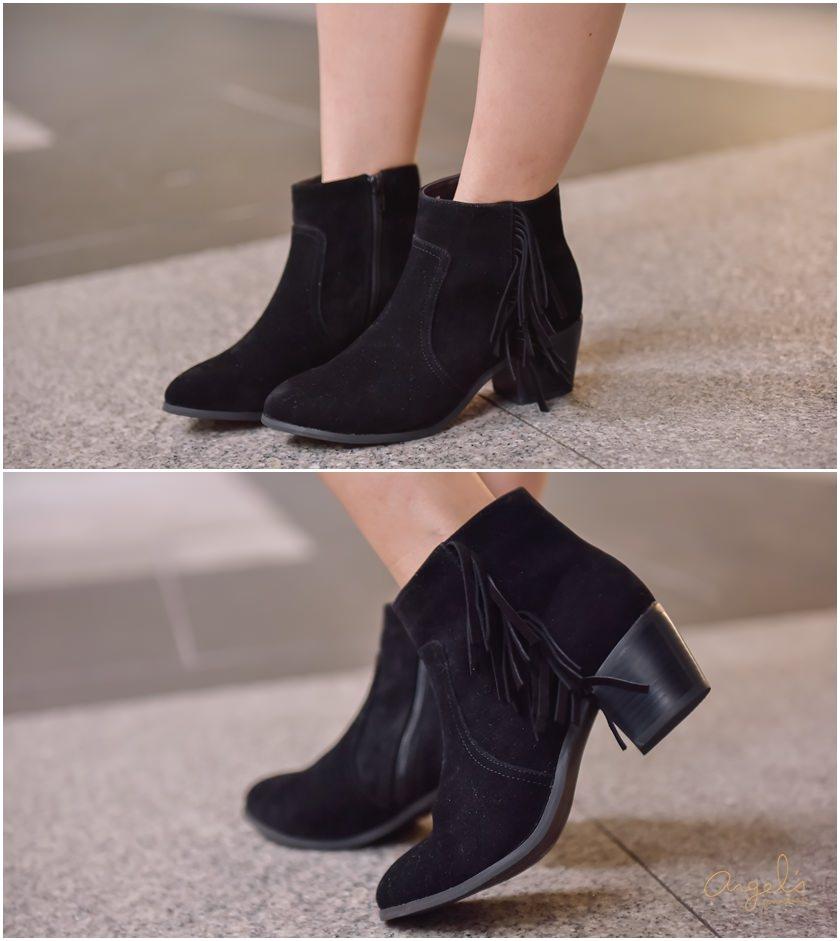 OTshoes3