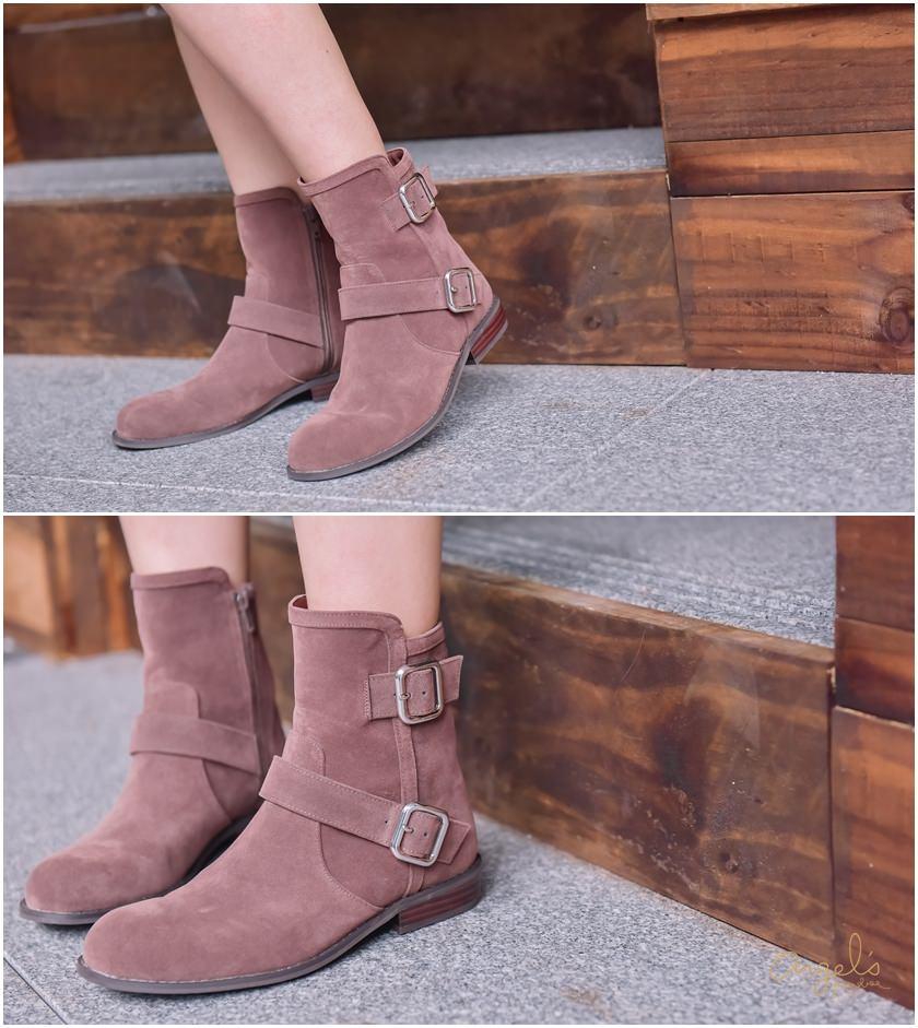 OTshoes4