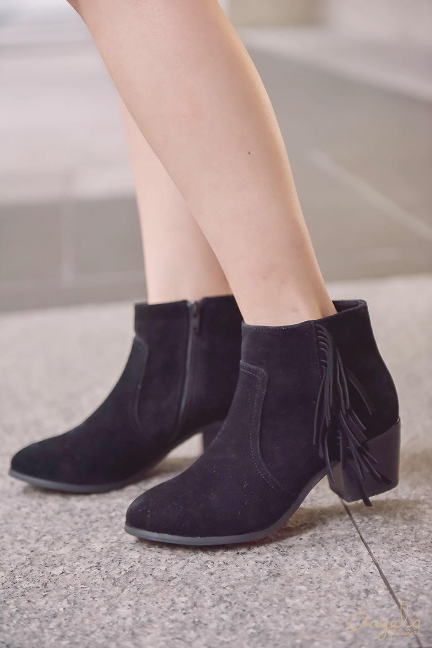 OTshoes101